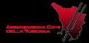 Associazione Cori Toscana