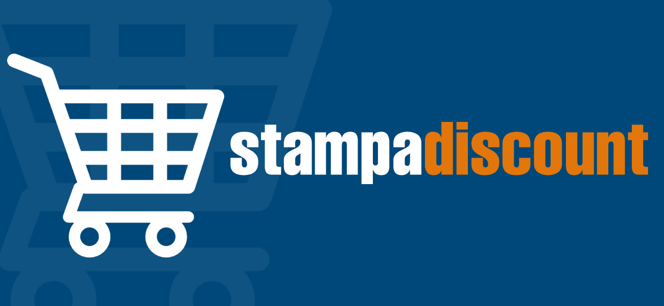 stampa_discount