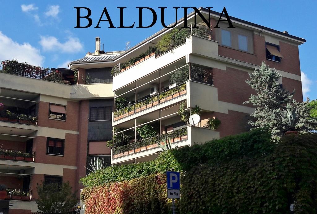 Francesco di meo studio immobilare vendesi e affittasi for Affittasi studio roma prati