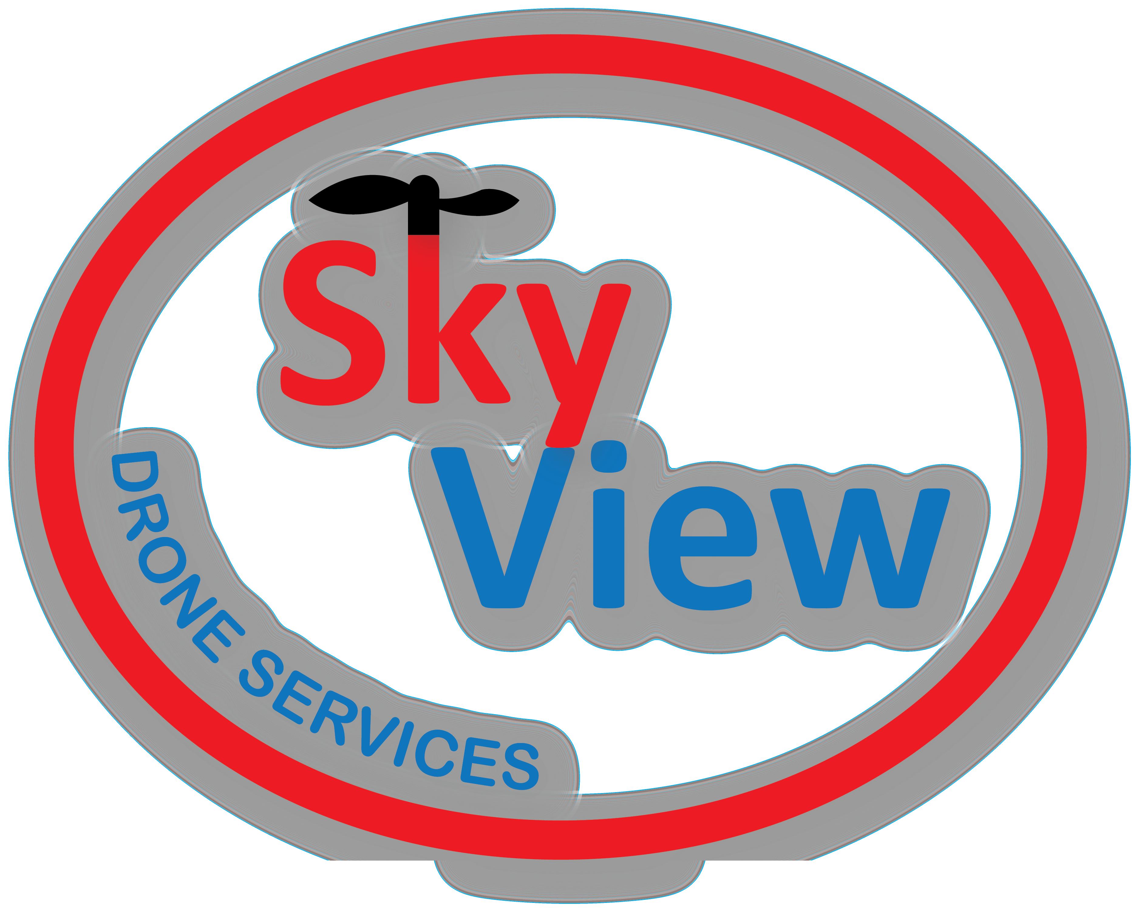SkyView Srls