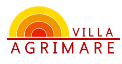 www.villaagrimare.it