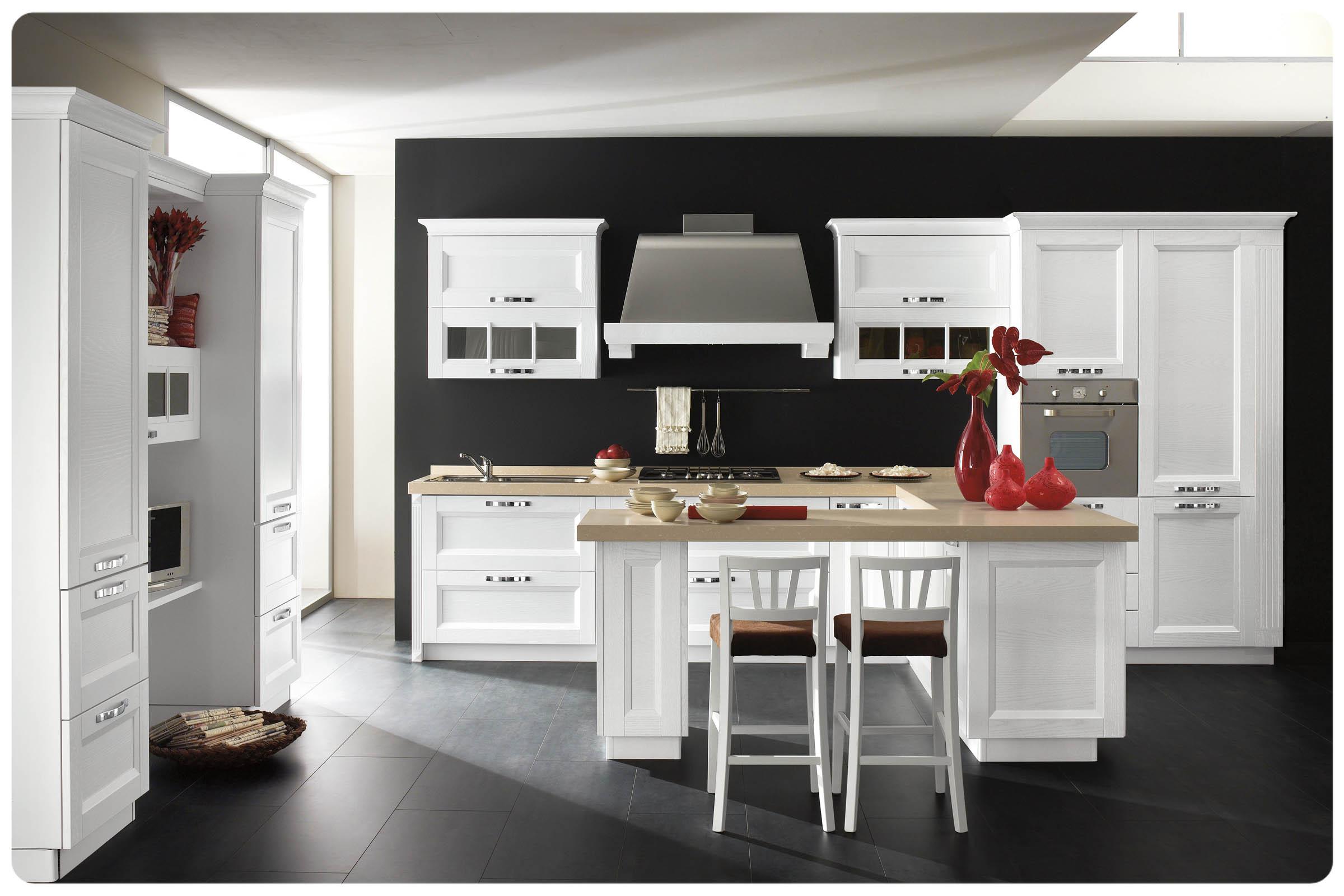 Maxim Stosa. Affordable Opzioni Descrizione Commenti Cucina ...
