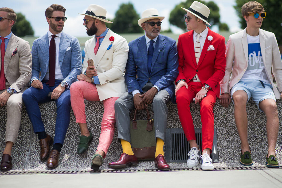 color-texture-and-hats-at-pitti-uomo-88-photo-by-pitti-uomo.jpg