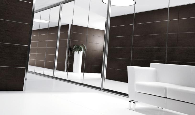 Armadi Per Ufficio In Legno : Interpareti divisorie. affordable pareti divisorie ufficio uffici u