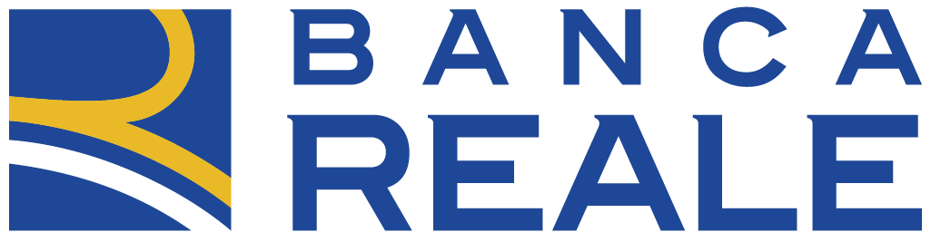 BANCA REALE