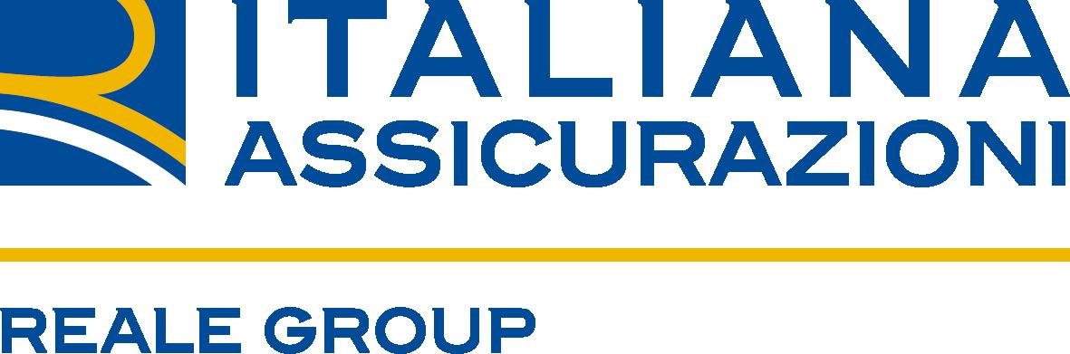 protezione ragazzo italiana assicurazioni