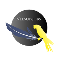 NELSONJOBS