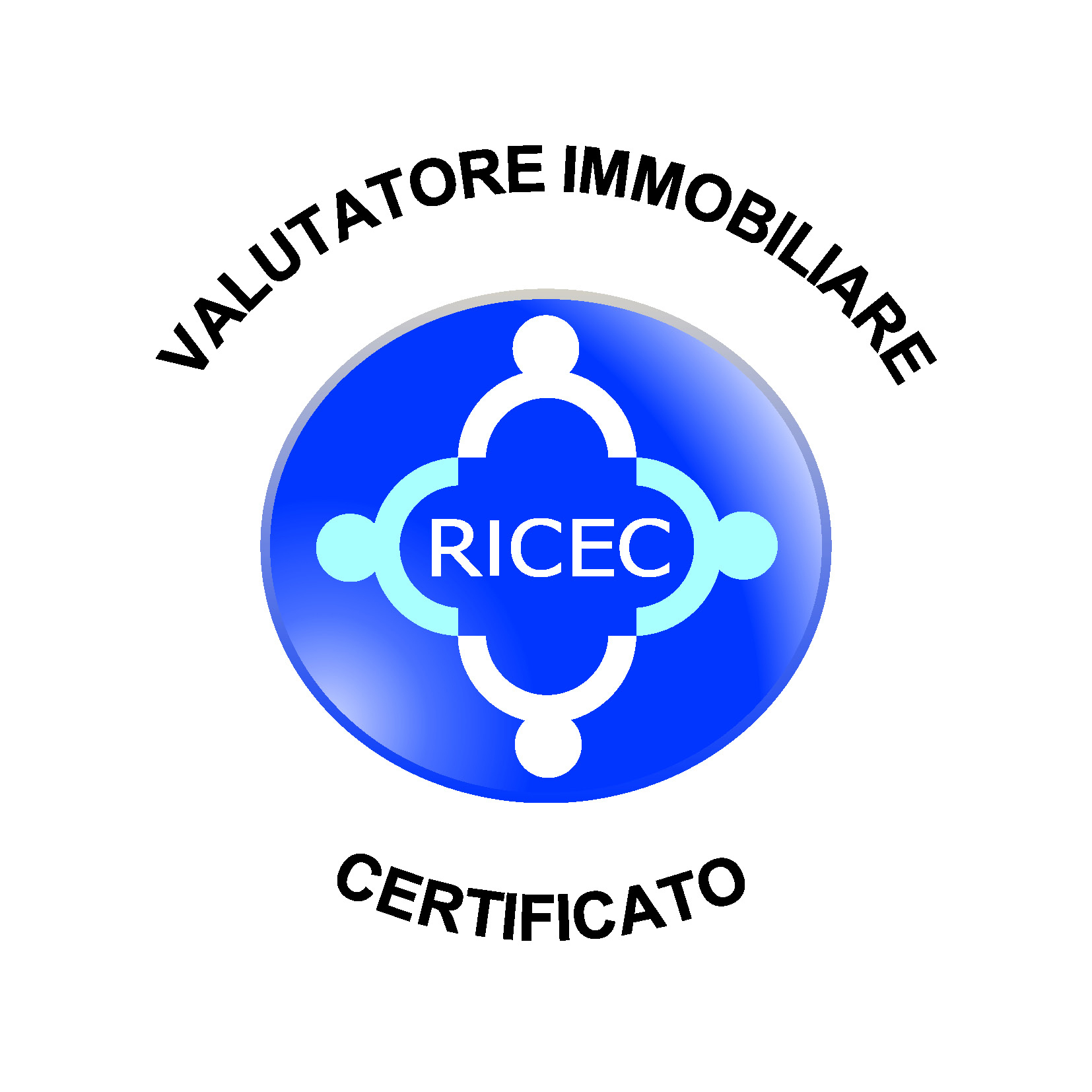 Valutatore Immobiliare Certificato
