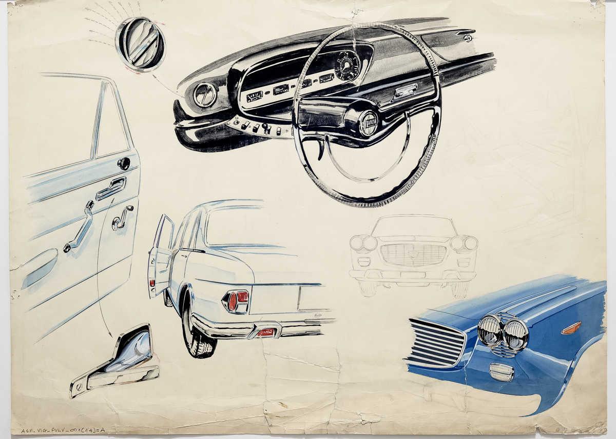 L 39 archivio dei disegni e progetti for Versare disegni e progetti