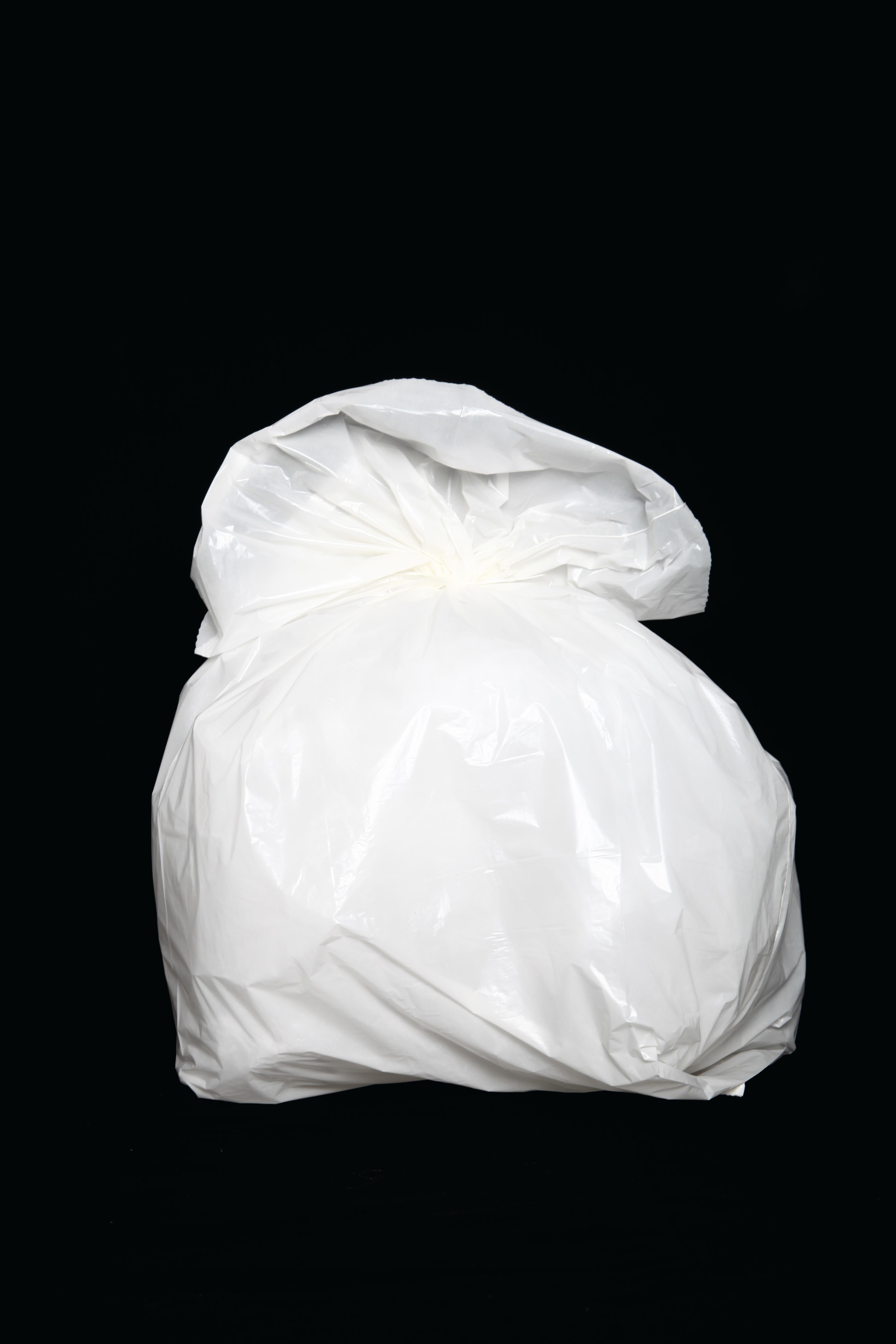 Sacco Bianco 50x60 11 g