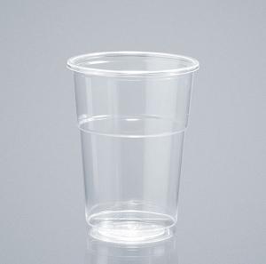 Bicchiere Supertrasparente 250 cc