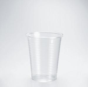 Bicchiere Trasparente 200 cc