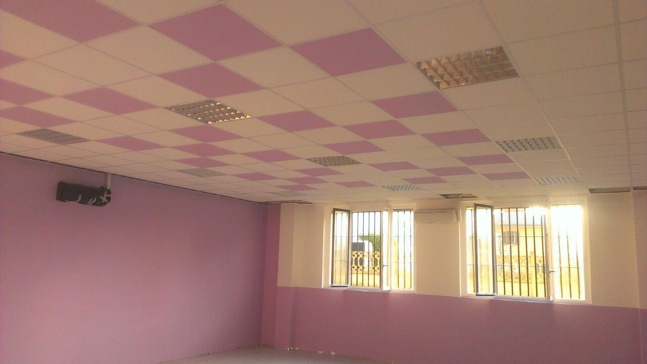 Illuminazione Sospesa A Fili ~ Ispirazione design casa