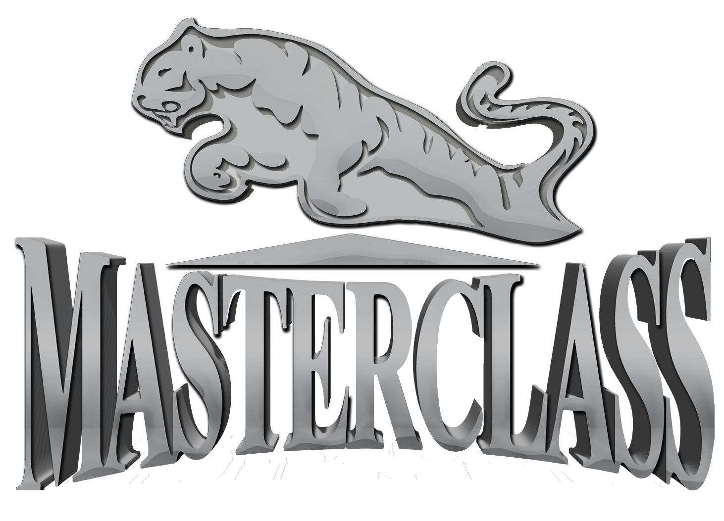 http://masterclassts.wix.com/masterclass