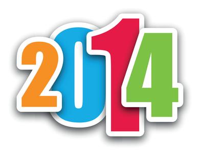 Vedi le foto del 2014