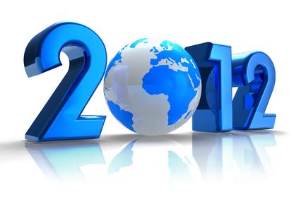 Vedi le foto del 2012