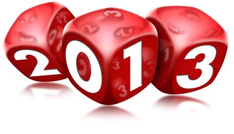 Vedi le foto del 2013