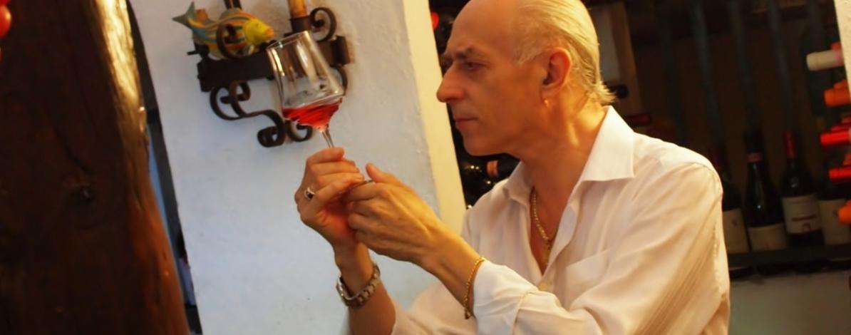 Gualberto Compagnucci - SMM