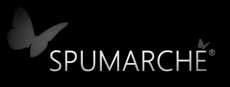 Spumarche_Home Page_black_fuxia