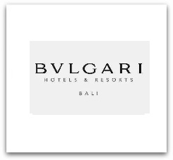 Spumarche - zapping - logo - Bulgari - H. & R. Bali