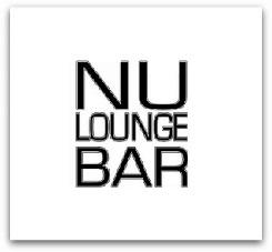 Spumarche - Zapping - Nu Lounge Bar by Daniele Dalla Pola - Bologna -