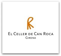 Spumarche - Zapping - El Celler de Can Roca - Girona - restaurante