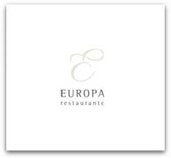 Spumarche - Zapping - Arkaitz Muguruza Hoyos - Europa Restaurante – Pamplona
