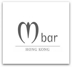 Spumarche - Zapping - M Bar - Hong Kong - Mandarin Oriental Hotel - Agung Prabowo -