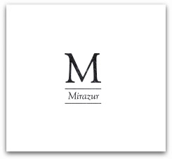 Spumarche – Zapping - Mauro Colagreco - Restaurant Mirazur - Menton – Michelin - Relais & Châteaux