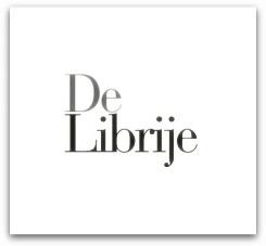 Spumarche - Zapping - Jonnie Boer - Restaurant De Librije - Michelin Guide *** - Zwolle - Paesi Bassi