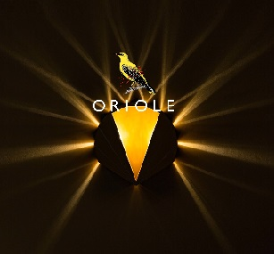 Spumarche - Mixologia - Oriole Bar - London - Edmund Weil  - yellow bird