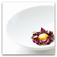 Gallery - Spumarche – Geranium - Restaurant_Michelin_