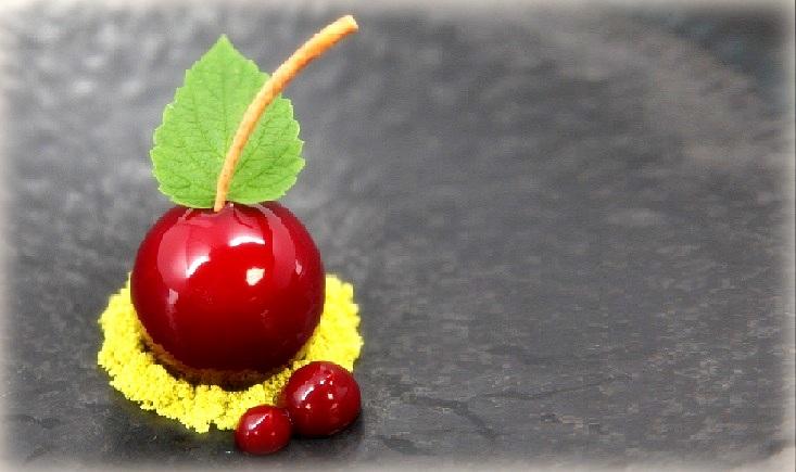 spumarche - cherry ripe - shaun hergatt - juni - new york city