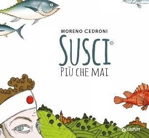 Spumarche - ♥  Moreno Cedroni - Madonnina del Pescatore - Clandestino - Anikò - 5