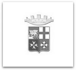 Spumarche - Zapping - Amerigo Vespucci - Marina Militare - Italia