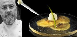 Spumarche - Global Archive - DOM - Alex Atala - Sao Paulo - Brasil - Gastronomia Brasileira