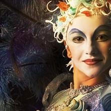 Spumarche_ GALLERY ▫ ALEGRÍA  -  Una fantastica ode alla vita  -  Cirque du Soleil