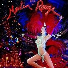 Spumarche_ GALLERY ▫ Moulin Rouge - Paris
