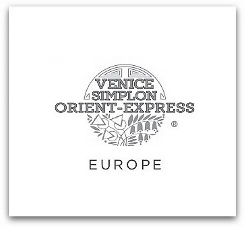 Spumarche - Zapping - Belmond - Venice Simplon Orient Express
