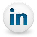 SPUMARCHE - FOLLOW US ON LINKEDIN