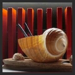spumarche - gallery - diego ferrari - mixologia