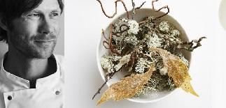 Spumarche - Archive - Rasmus Kofoed - Geranium - Copenhagen -