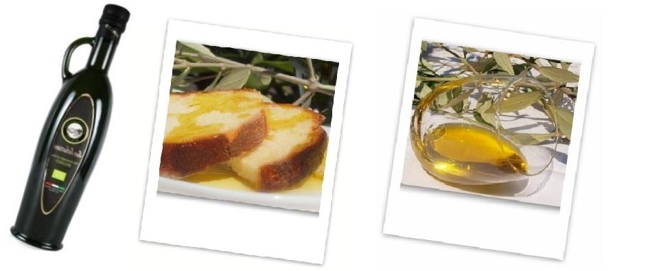 Spumarche - Vino e Dintorni - l'oro di Petelia - San Sebastiano