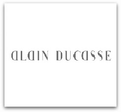 Spumarche - Zapping - Le Luis XV - Alain Ducasse - Montecarlo - Monaco