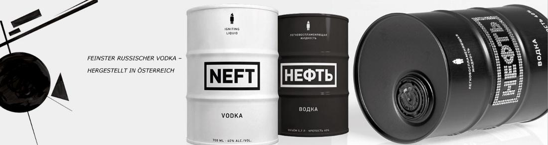 Spumarche - Mixologia - NEFT vodka - Emilio Tiburcio - Hakkasan Las Vegas - MGM Grand Hotel & Casino
