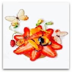 Spumarche - gallery - index - Chef_Chantel_Dartnall_Restaurant_Mosaic_at_The_Orient_Elandsfontein_Pretoria_South Africa