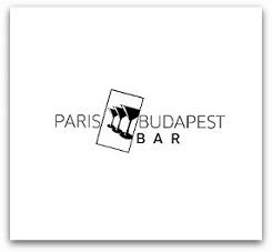 Spumarche - Zapping - Paris Budapest Bar - Sofitel - Budapest - Hungary