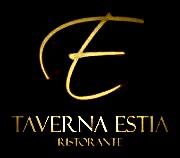 Spumarche - Crocevia di Sapori - lifestyle web log  logo - Taverna Estia -