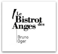 Spumarche - Zapping - Le Bistrot des Anges - Le Cannet - France