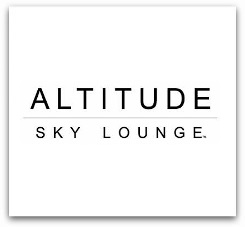 Spumarche - Zapping - Altitude Sky Lounge - San Diego - California - USA